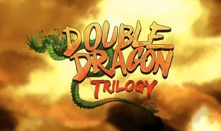 Double Dragon Trilogy ya disponible para iOS y Android