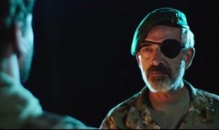 'Cabe uno más', nuevo anuncio de Battlefield 4