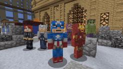 MarvelHeroesScreenshot