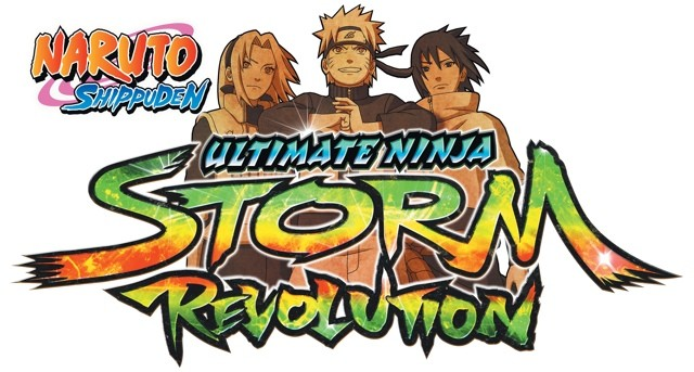 Naruto-ultimate-ninja-storm-revolution