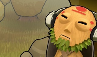Assassin's Creed IV: Black Flag y Pixeljunk Monsters: Ultimate HD, la décima oferta de navidad en PSN