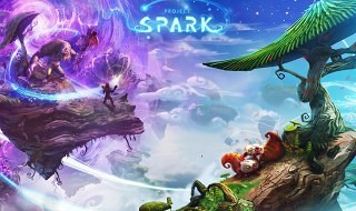Empieza la beta de Project Spark para Windows 8.1