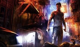 Sleeping Dogs y Lara Croft and the Guardian of Light son los juegos de Games With Gold de enero