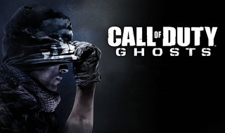 Gameplay de Devastation, el nuevo DLC de Call of Duty: Ghosts
