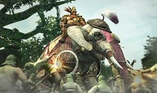 Dynasty Warriors 8 Xtreme Legends Complete Edition llegará a PS3, PS4 y PS Vita en Europa en primavera de 2014