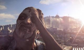 Nuevo gameplay de Dying Light desde los VGX 2013