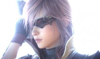 Un paseo por Lightning Returns: Final Fantasy XIII