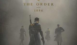 Nuevo trailer de The Order: 1886
