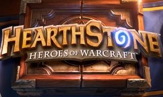 Se retrasa la segunda temporada de pruebas en Hearthstone: Heroes of Warcraft