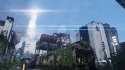 COD Ghosts Onslaught_Ignition Environment