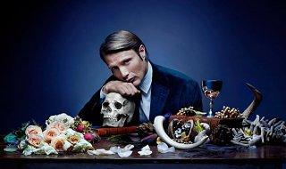 Trailer de la segunda temporada de Hannibal