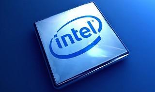 Intel lanza 10 nuevos procesadores para ordenadores portátiles