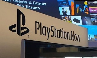 No podremos jugar gratis a la edición digital de nuestros juegos en formato físico vía Playstation Now