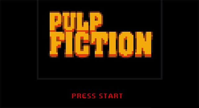 pulp-fiction-8-bits