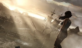 Tomb Raider llega a los 60fps en PS4, en Xbox One iría a 45fps como mucho