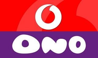 Vodafone negocia la compra de Ono
