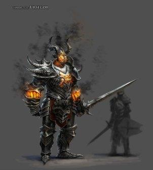 1393018973-risen-3-titan-lords-ursegor