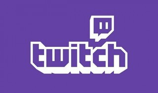 Ya es posible retransmitir partidas de Xbox One vía Twitch