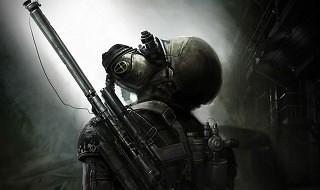 Séptimo día de Ultimate Games Sale en Xbox Live