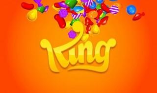 Carta abierta del creador de CandySwipe a King
