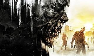 Humanity, nuevo trailer de Dying Light