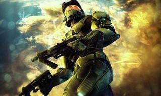 El actor que pone la voz al Jefe Maestro confirma Halo 2 Anniversary para finales de año