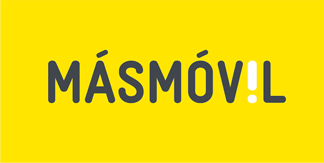 MÁSMOVIL-logo