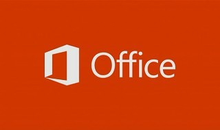 Service Pack 1 para Office 2013 ya disponible