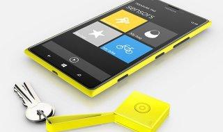 Nokia Treasure Tag ya tiene precio y fecha de lanzamiento