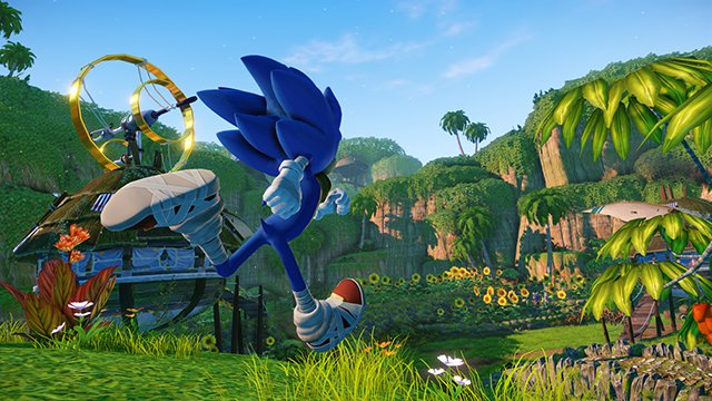 SONIC BOOM VIDEO GAME - 03 Sonic_1391691295