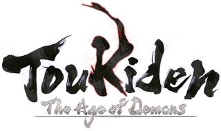 Trailer de lanzamiento de Toukiden: The Age of Demons