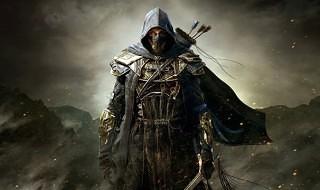 Publicadas las releases de Thief para PS3 y Xbox 360