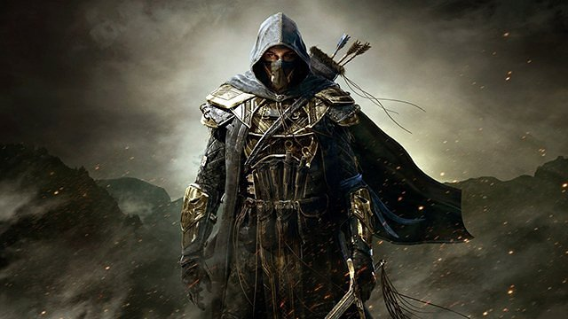 Thief-Customization-options-in-the-game-N2G