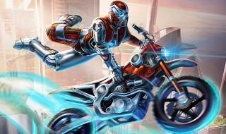 Trials Fusion tiene fecha de lanzamiento y nuevo trailer