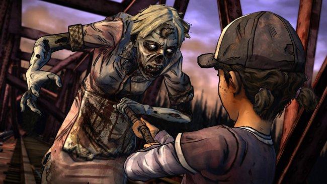 ZombiePole_650