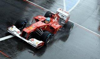 Movistar TV ofrecerá la F1 con un canal propio en HD y sin publicidad