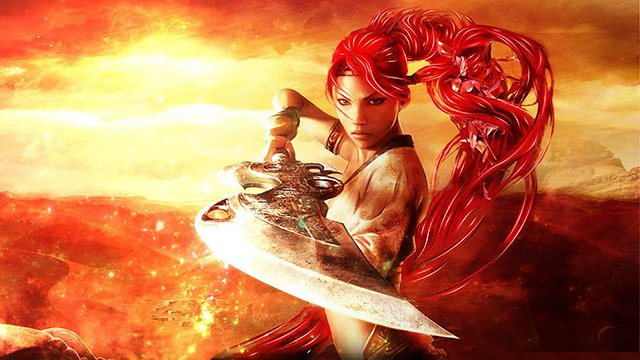 heavenly_sword-wallpaper-1920x1080 copia