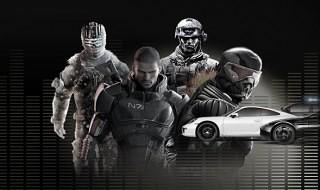 Nuevas ofertas en la Playstation Store para PS3