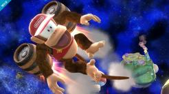 smash_bros_wii_u_diddy_kong_3