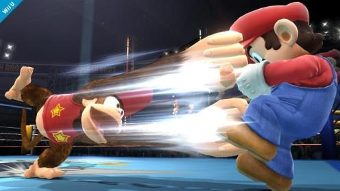 smash_bros_wii_u_diddy_kong_5