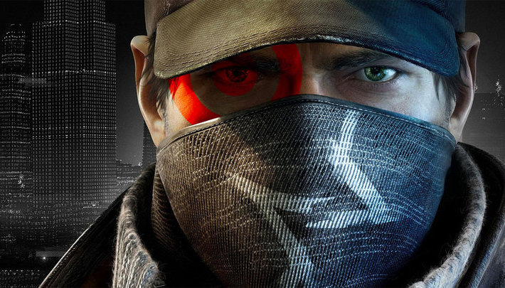 watch_dogs_target.0_cinema_720.0
