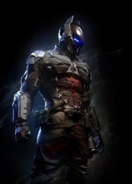 1395908175-batman-arkham-knight-render