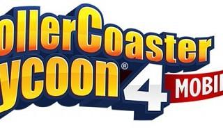 Habrá nuevo RollerCoaster Tycoon para PC este año