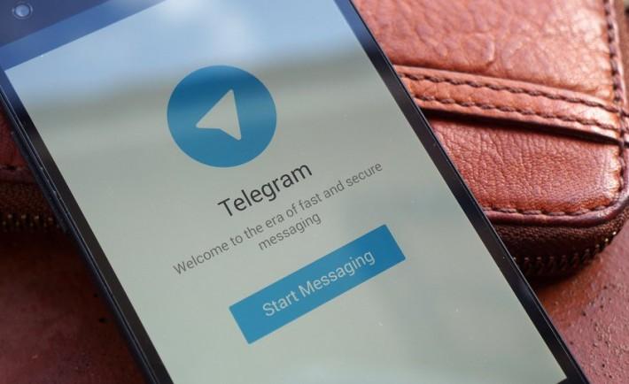 Telegram-messaging-app-chat-apps-whatsapp-rival