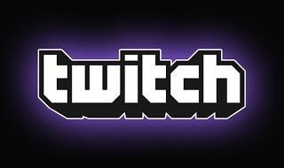 Twitch transmite a más calidad en Xbox One que en PS4