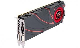 Nueva R9 280 de AMD