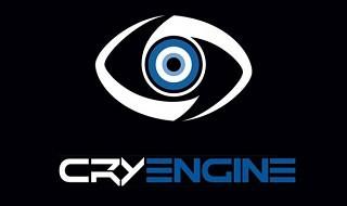 El CryEngine de Crytek ya soporta Linux de forma nativa