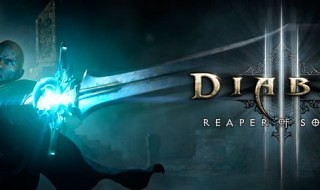 El fin está cerca, nuevo trailer de Diablo III: Reaper of Souls