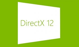 Microsoft presenta DirectX 12
