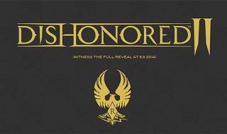 Más detalles sobre el posible Dishonored II: Darkness of Tyvia